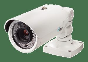 HD-1080p-cctv-camera