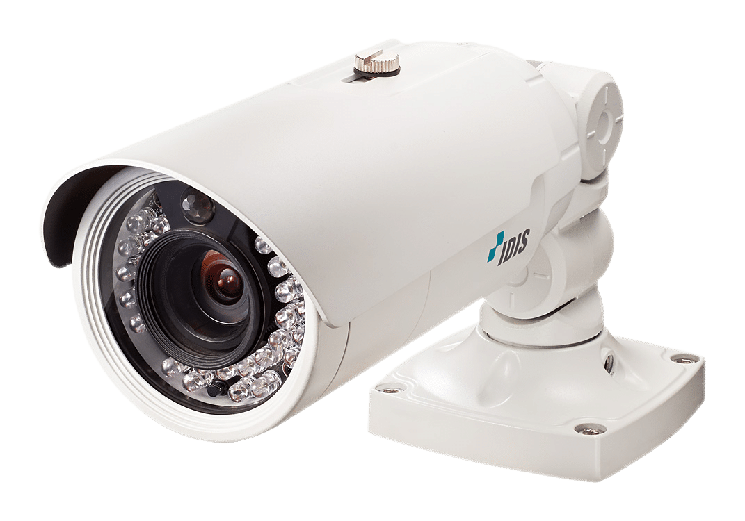 CCTV Security Supply amp Installation Servicing