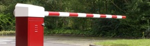 automatic-rising-barrier-repairs