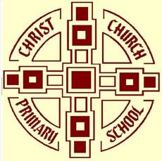 christ church lichfield