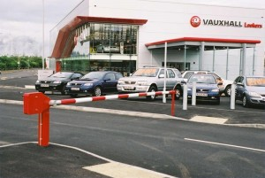 manual-car-park-barriers