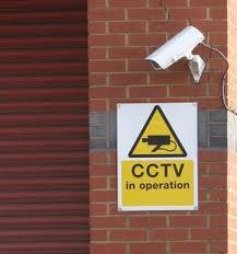 Birmingham CCTV Company