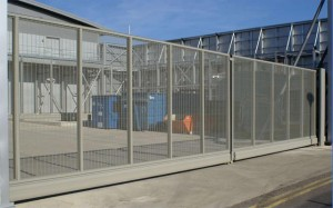 automatic-electric-sliding-gates