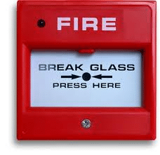 fire-alarms-and-fire-protection