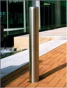 stainless-steel-posts