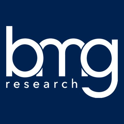 bmg research logo