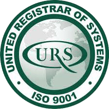 united registrar of systems logo