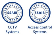 ssaib-logo-(1)