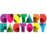 custard-factory-logo