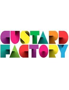 custard-factory-logo