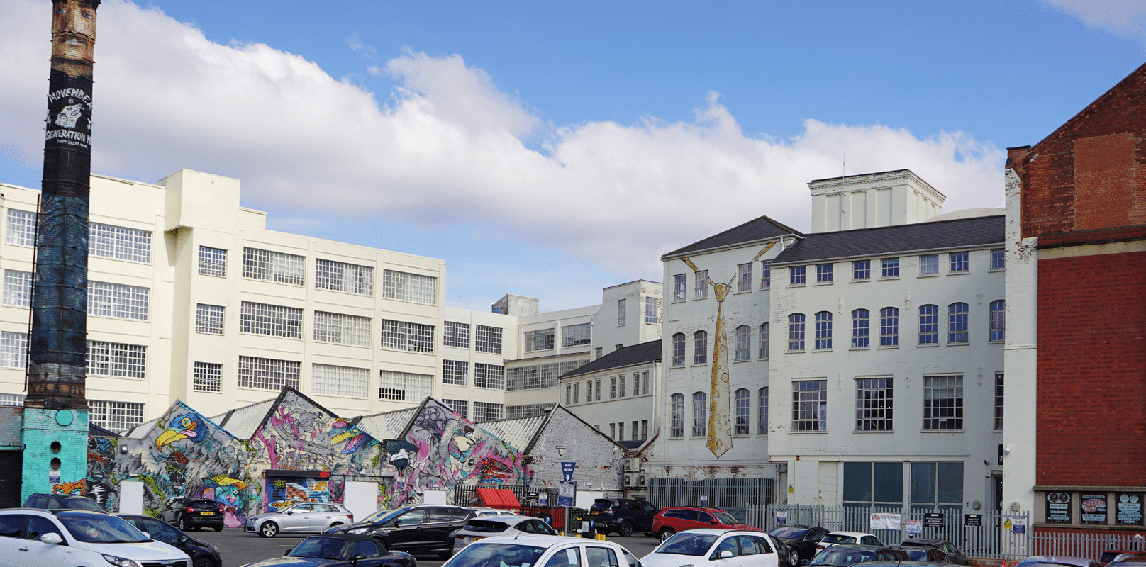 custard-factory-graffiti