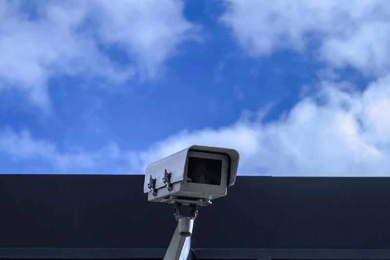 CCTV Installation Birmingham